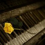 piano-1239729_1280-1024x576