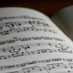 music-sheet-1326999_1920-1024x418