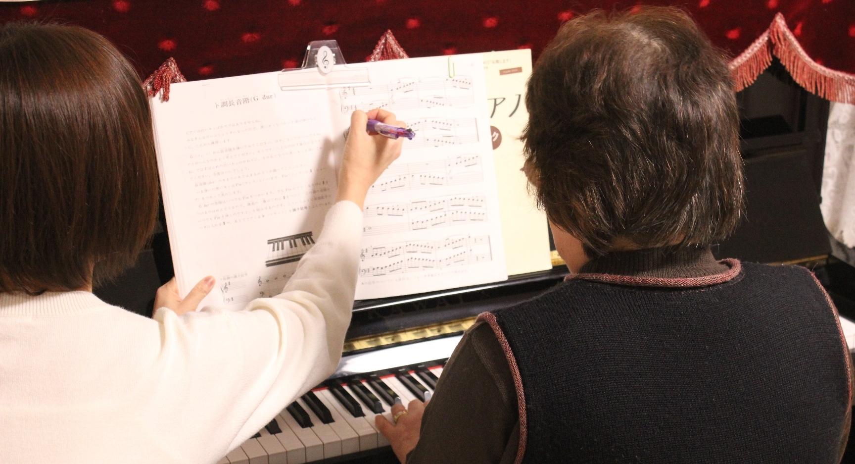 piano_sinia_main